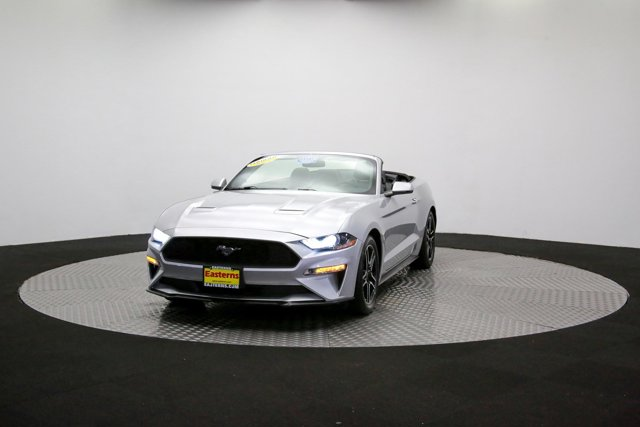 2018 Ford Mustang for sale 123869 46