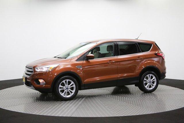 2017 Ford Escape for sale 123081 53