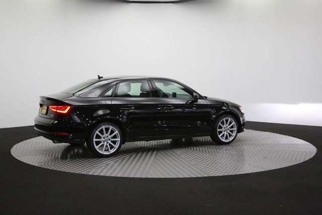 2016 Audi A3 for sale 124270 37
