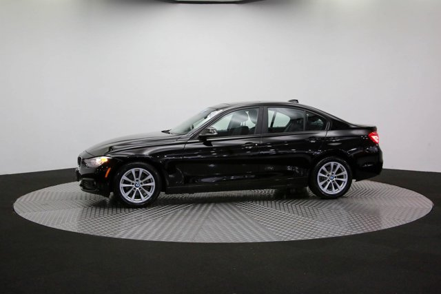 2016 BMW 3 Series for sale 125502 55