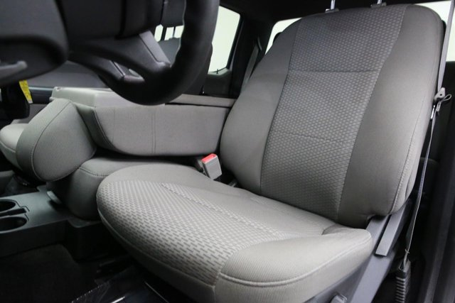2018 Ford F-150 for sale 119639 34