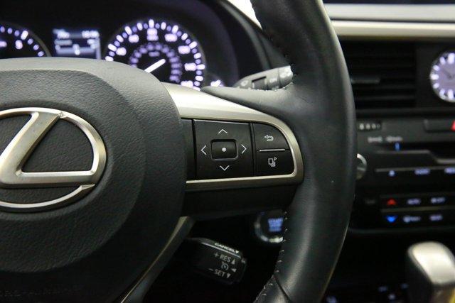 2016 Lexus RX 350 for sale 119854 16