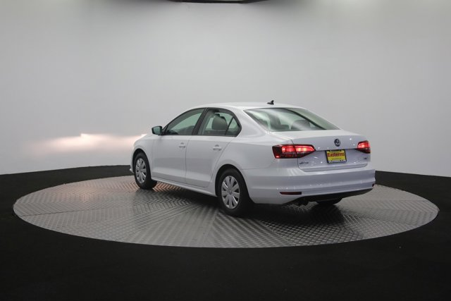 2016 Volkswagen Jetta for sale 120936 73