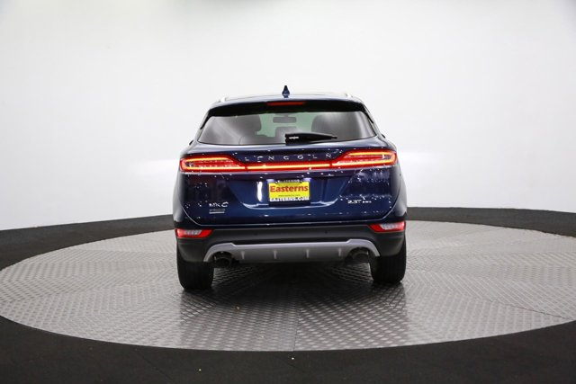 2017 Lincoln MKC for sale 122819 5