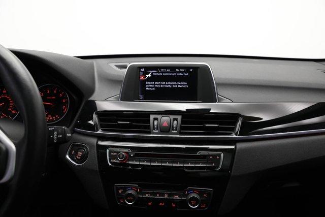 2016 BMW X1 for sale 123985 10