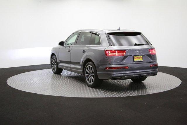 2017 Audi Q7 for sale 121808 100