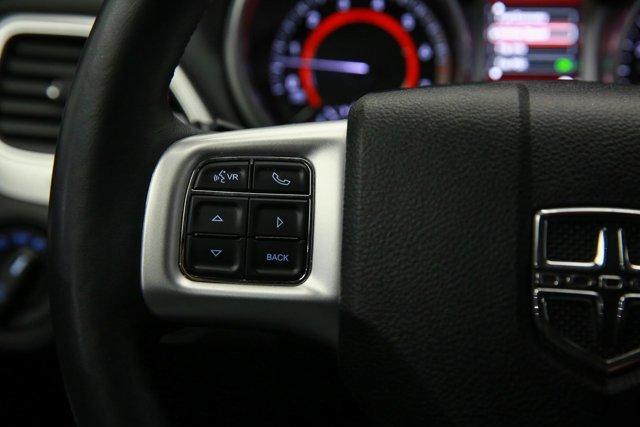 2018 Dodge Journey for sale 123957 14
