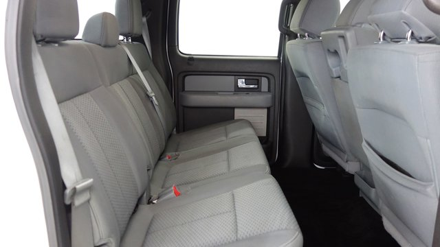 Used 2014 Ford F-150 in St. Louis, MO