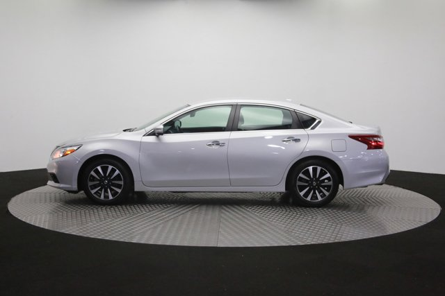2018 Nissan Altima for sale 121375 55