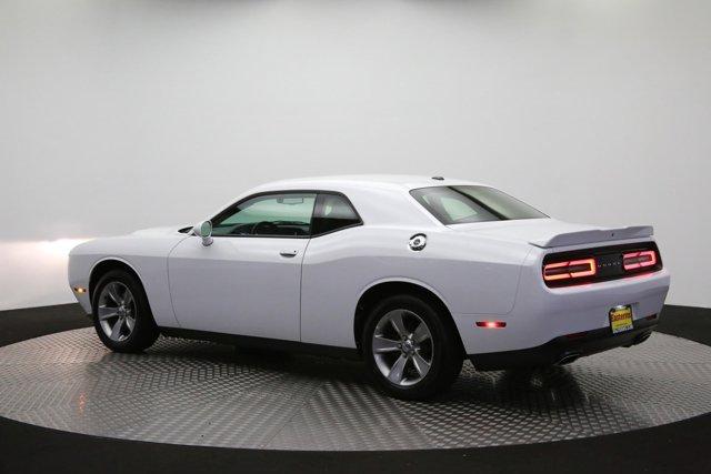 2019 Dodge Challenger for sale 122692 54