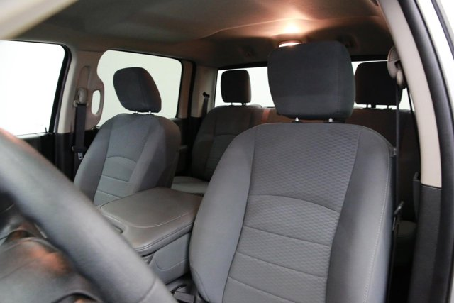 2019 Ram 1500 Classic for sale 120114 32