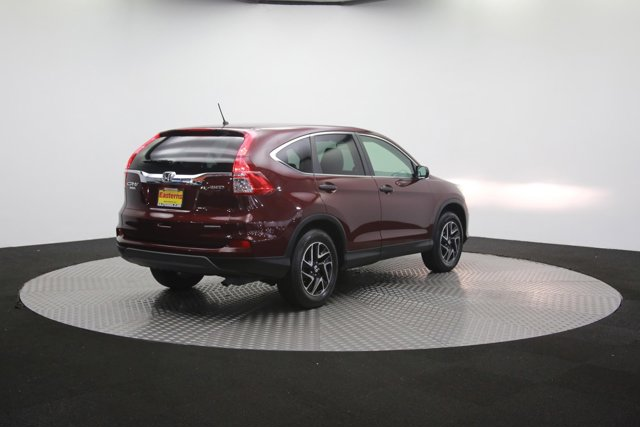 2016 Honda CR-V for sale 120452 44