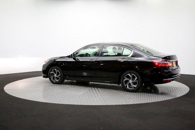 2017 Honda Accord for sale 123729 58