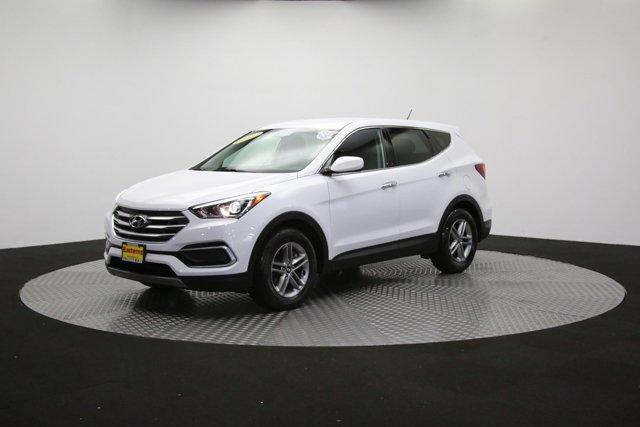2018 Hyundai Santa Fe Sport for sale 124332 50