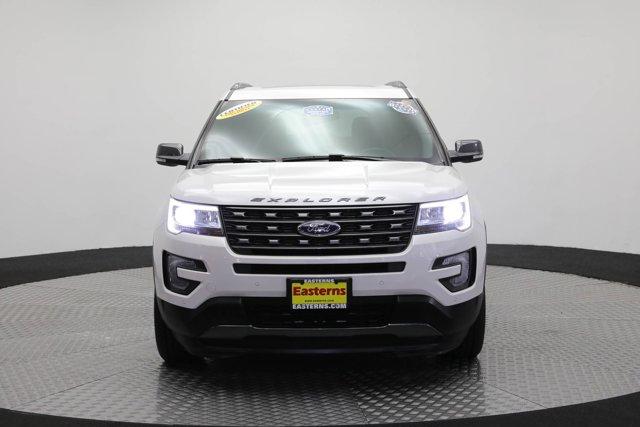2017 Ford Explorer for sale 125558 1