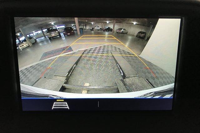 Used 2019 Chevrolet Camaro 2dr Cpe 1LT