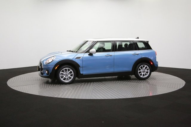 2016 MINI Cooper Clubman for sale 122627 52