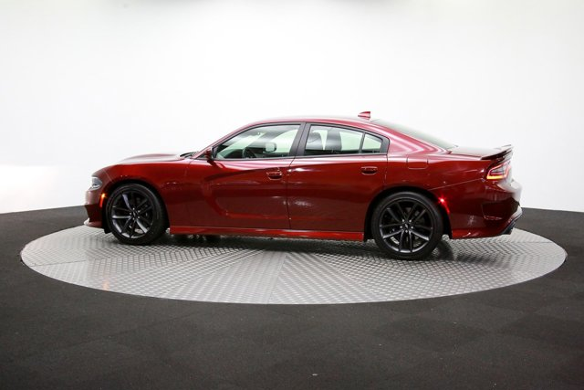 2019 Dodge Charger for sale 122650 57