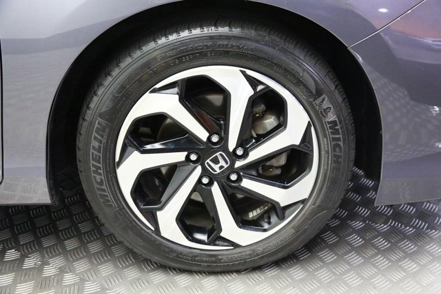 2016 Honda Accord for sale 120458 45