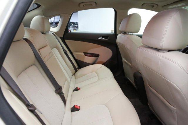 2016 Buick Verano for sale 119877 98