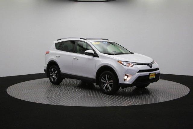2017 Toyota RAV4 for sale 125252 43