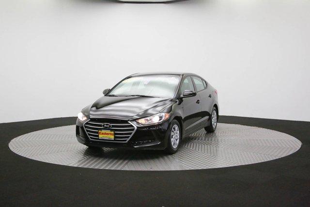 2018 Hyundai Elantra for sale 124564 50