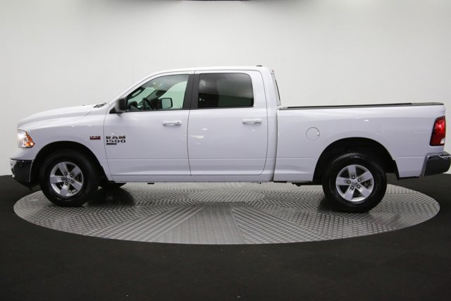 2019 Ram 1500 Classic for sale 124337 54