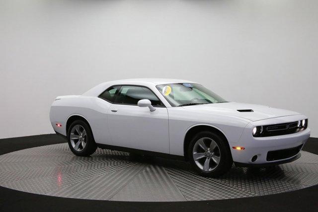 2019 Dodge Challenger for sale 122692 40