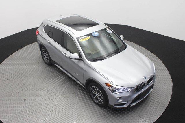 2016 BMW X1 for sale 123977 2