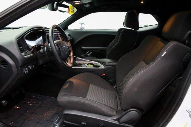 2019 Dodge Challenger for sale 123986 12