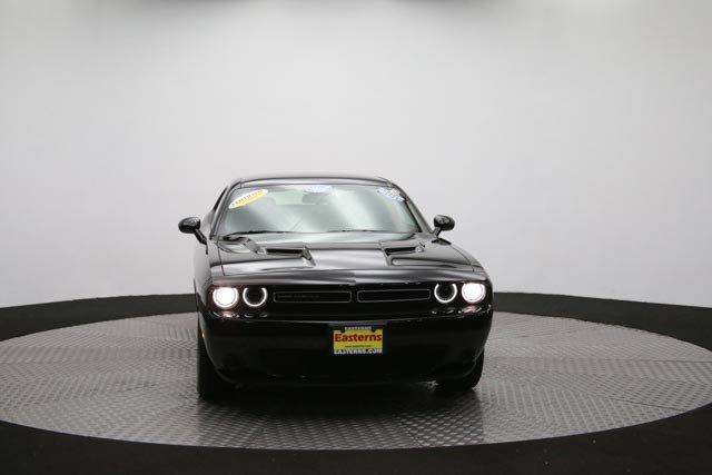 2019 Dodge Challenger for sale 122691 40
