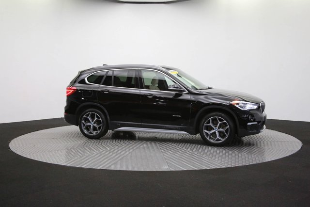 2017 BMW X1 for sale 123970 44