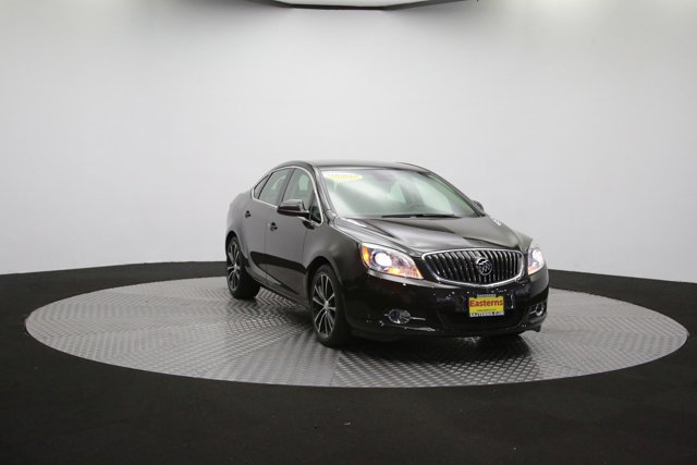 2016 Buick Verano for sale 123430 48