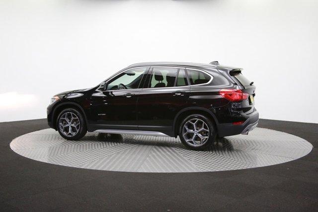 2016 BMW X1 for sale 122883 59