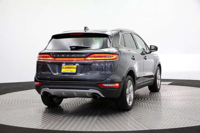 2017 Lincoln MKC for sale 123212 4