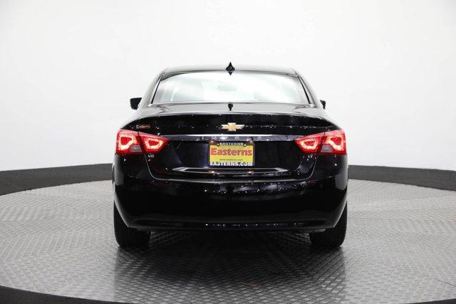 2019 Chevrolet Impala for sale 125623 5