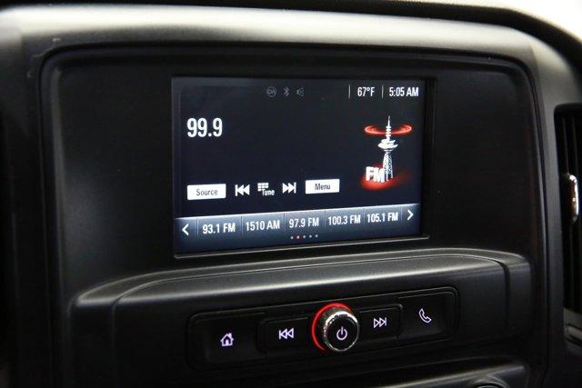2016 GMC Sierra 1500 for sale 124642 10