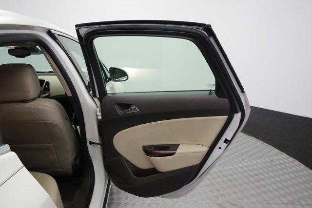 2016 Buick Verano for sale 119877 97