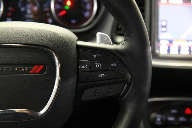 2017 Dodge Challenger for sale 124494 15