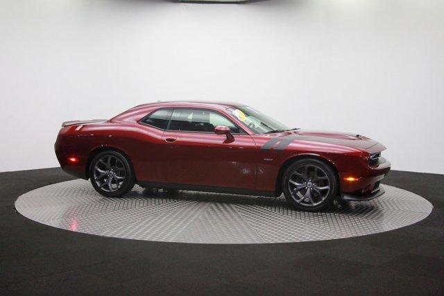 2019 Dodge Challenger for sale 121374 41