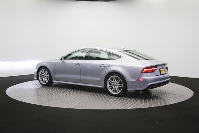 2016 Audi A7 for sale 120213 59