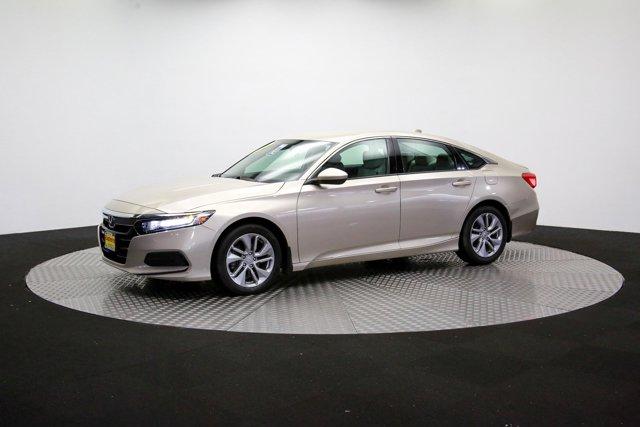 2018 Honda Accord for sale 122324 52