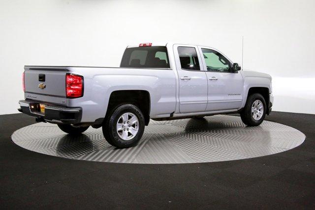 2019 Chevrolet Silverado 1500 LD for sale 122806 37