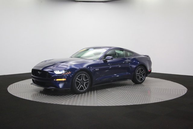 2019 Ford Mustang for sale 122249 48