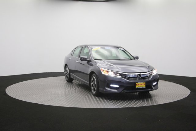 2016 Honda Accord for sale 120458 64