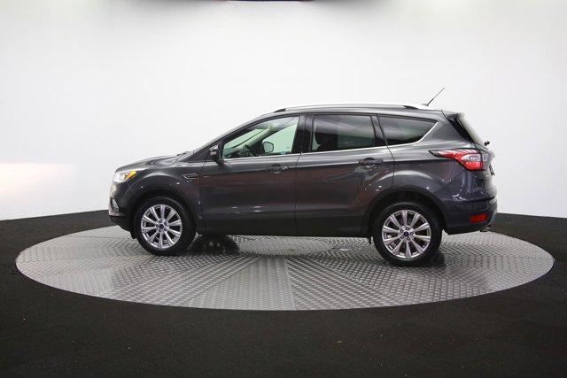 2017 Ford Escape for sale 120247 69