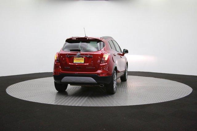 2017 Buick Encore for sale 124669 32