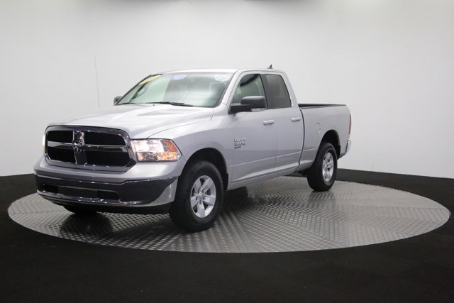2019 Ram 1500 Classic for sale 121564 50