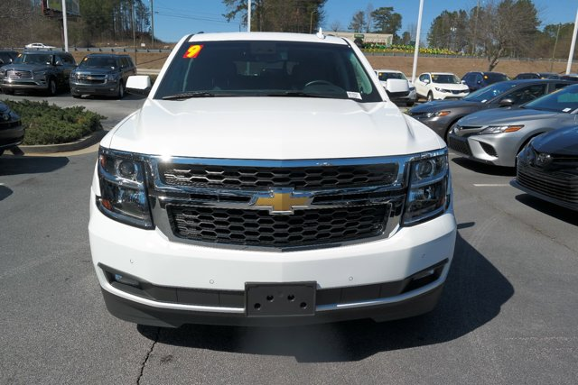 Used 2019 Chevrolet Tahoe in Fort Worth, TX