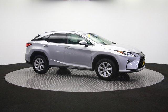 2016 Lexus RX 350 for sale 119854 57